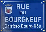 Bourgneuf copy.jpg