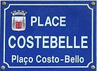 Costebelle.jpg