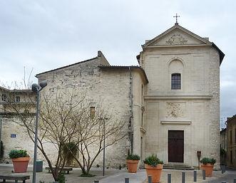 chapelle  ste marthe façade.jpg