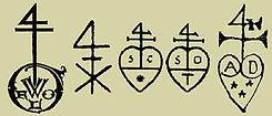 Logo - Base de travail - 02.jpeg
