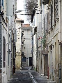 Rue Roquette site.jpg