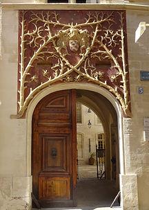 180724-Roure Portail.jpg