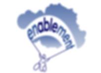Logo Enablement