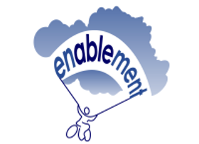 Logo Enablement