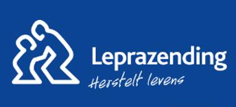 Logo Leprazending