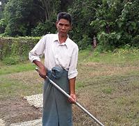 farming tool.png