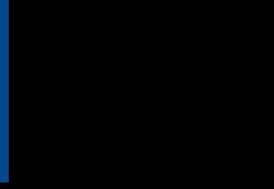 Logo DFID