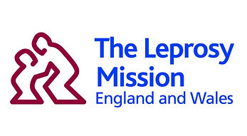 Logo TLM England and Wales