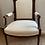 Thumbnail: French chair