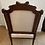 Thumbnail: French chair