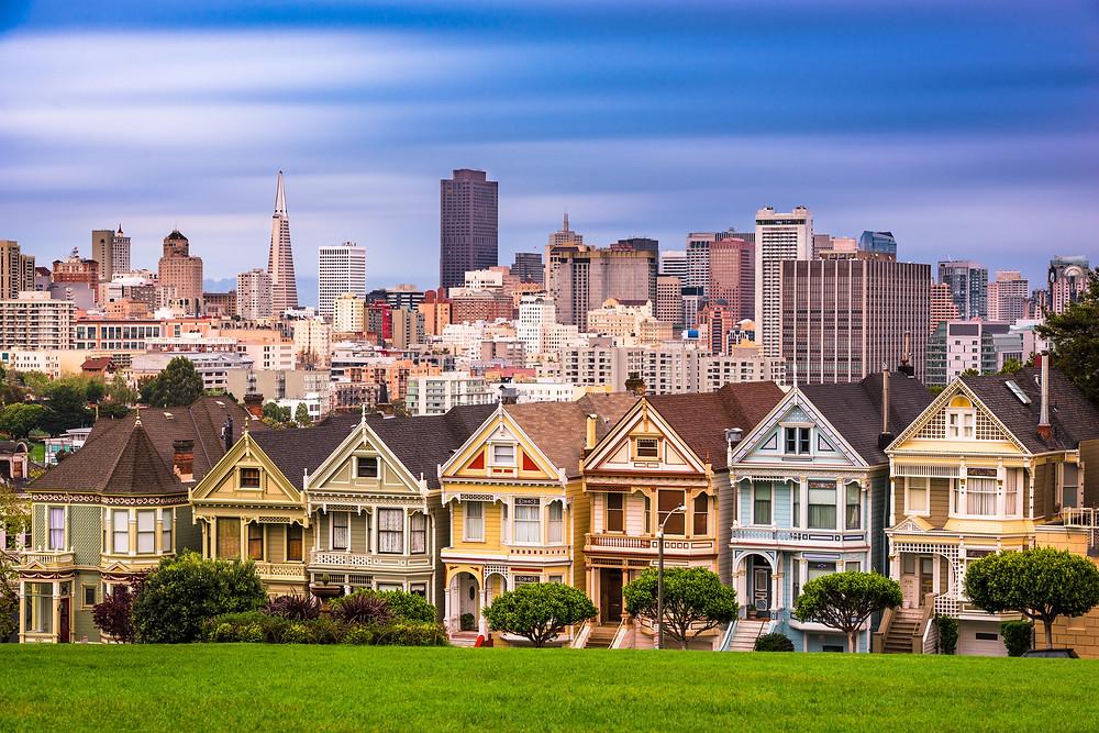 San Francisco Window Replacement Contractor