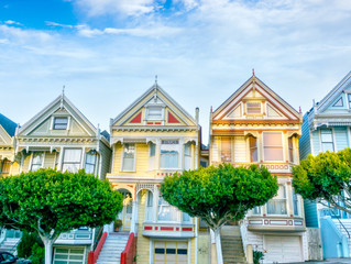 Is there ever a good time to buy a home in San Francisco?