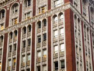 Swift Real Estate Partners snatch up two historic San Francisco buildings