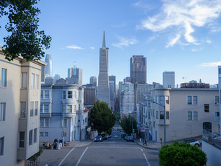How will boom of tech IPO's affect Bay Area real estate?