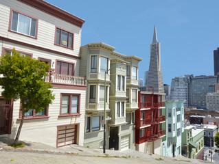 California ranks low in housing affordability
