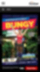 Brochure_Lightbox_–_Bungy.jpg