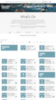 iC-Mar19-PaymentGateway-WhatsOn.jpg