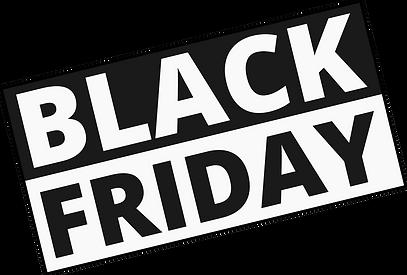 black-friday-.png_fit=862,583&ssl=1.png