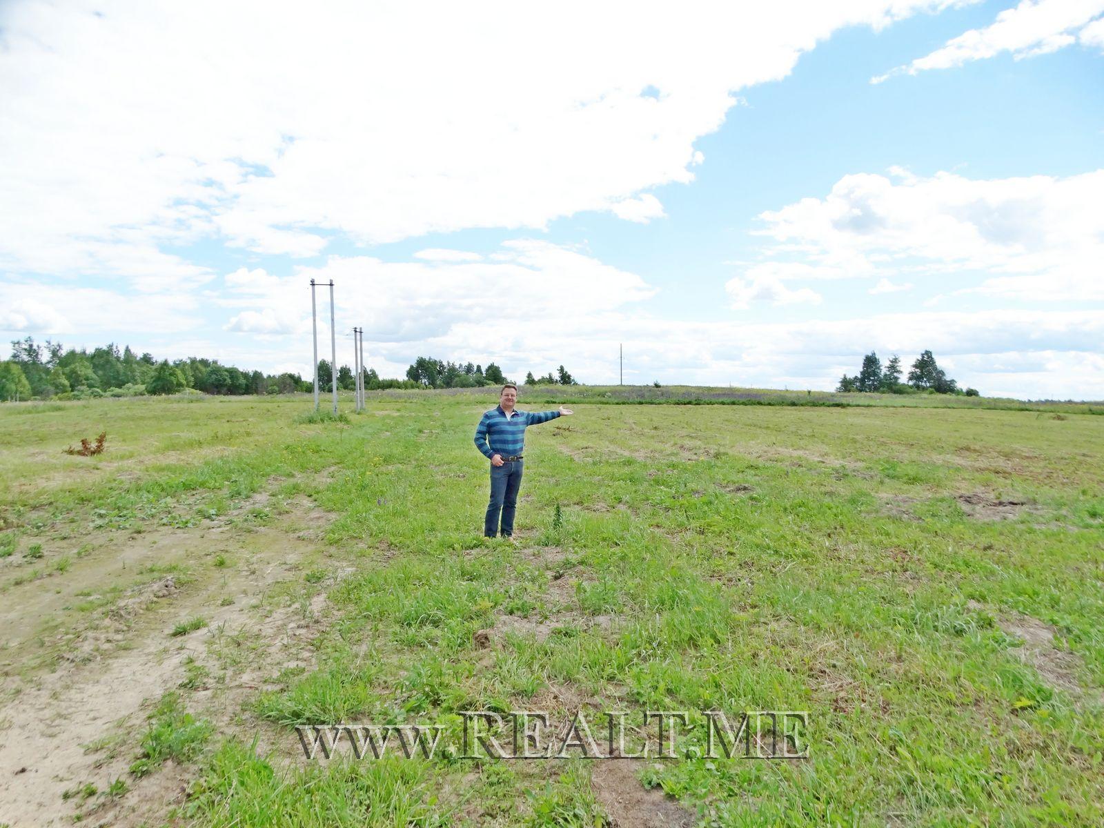 Коттеджный поселок Шпаки Смоленский район170708-1600 (5)