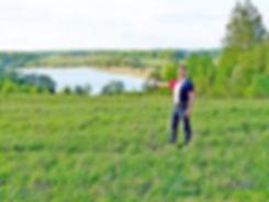 Участки в Смоленске, Пенеснарь-2, Риэлт, Борок,Шпаки,Захаров Вадим,89516944311,404311,40-43-11,купить землю в смоленске,купить участок в смоленском районе,купить участок на озере Пениснарь,купить участок с коммуникациями