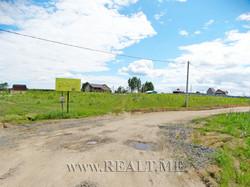 Коттеджный поселок Шпаки Смоленский район170708-1600 (12)