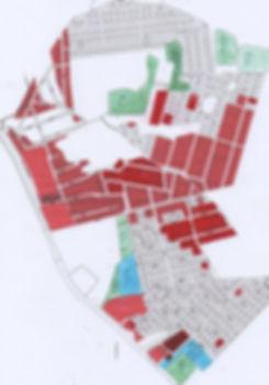 Лубня-1_2020-07-07 Схема коттеджного пос