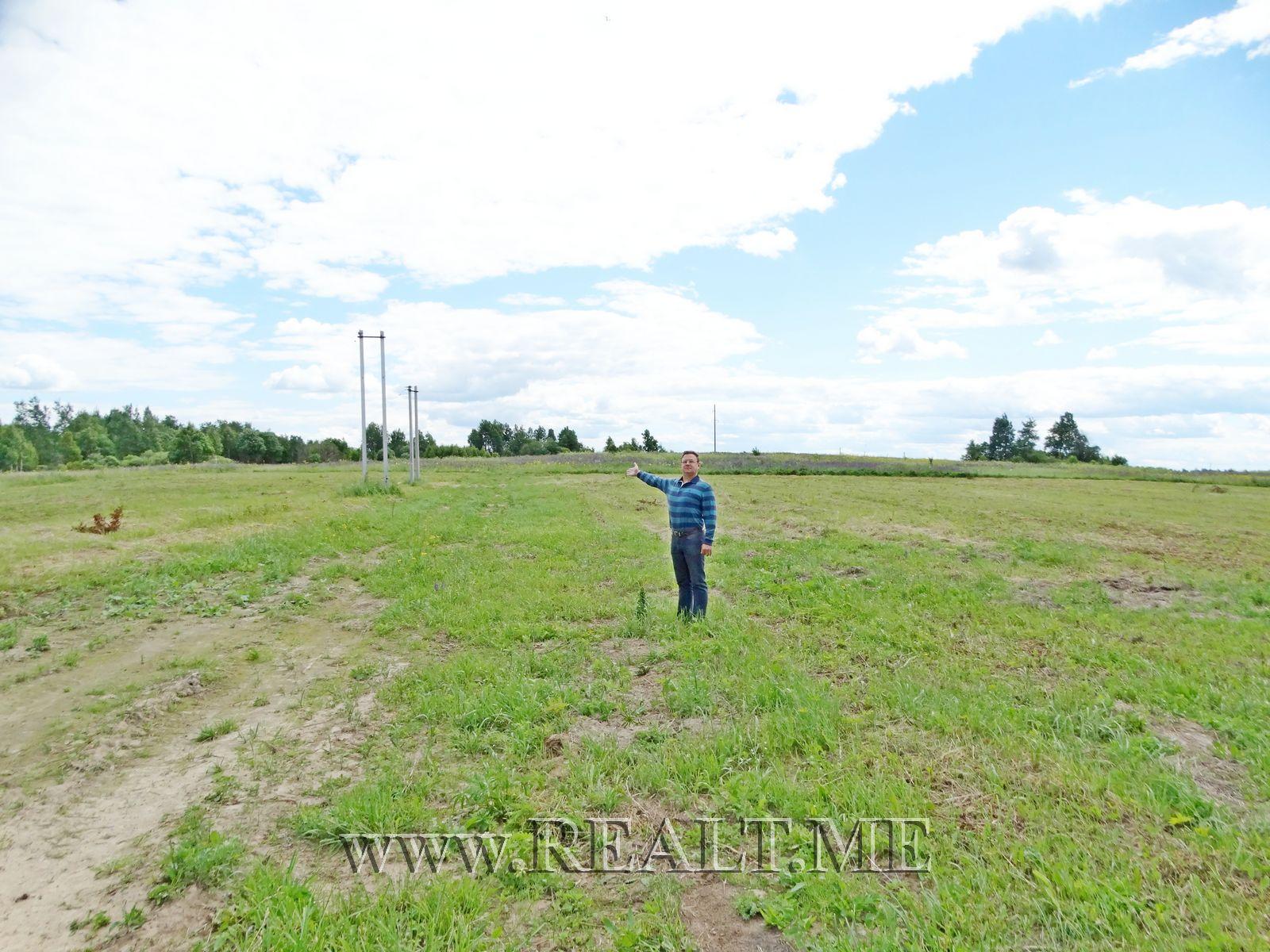 Коттеджный поселок Шпаки Смоленский район170708-1600 (4)