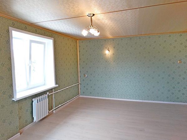 купить квартиру в смоленске, купить квартиру в смоленски, купить квартиру +в смоленске +на авито, купить 1-комн, купить 1 комн квартиру, купить 1 комн квартиру вторичку, купить 1 комн в ленинском районе