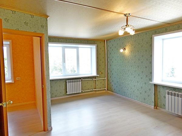 1-комнатная квартира Смоленск Николаева 63, купить однушку в Ленинском районе, купить однушку в Смоленске, купить однушку на Николаева, купить квартиру с хорошим ремонтом,