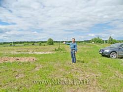 Коттеджный поселок Шпаки Смоленский район170708-1600 (2)
