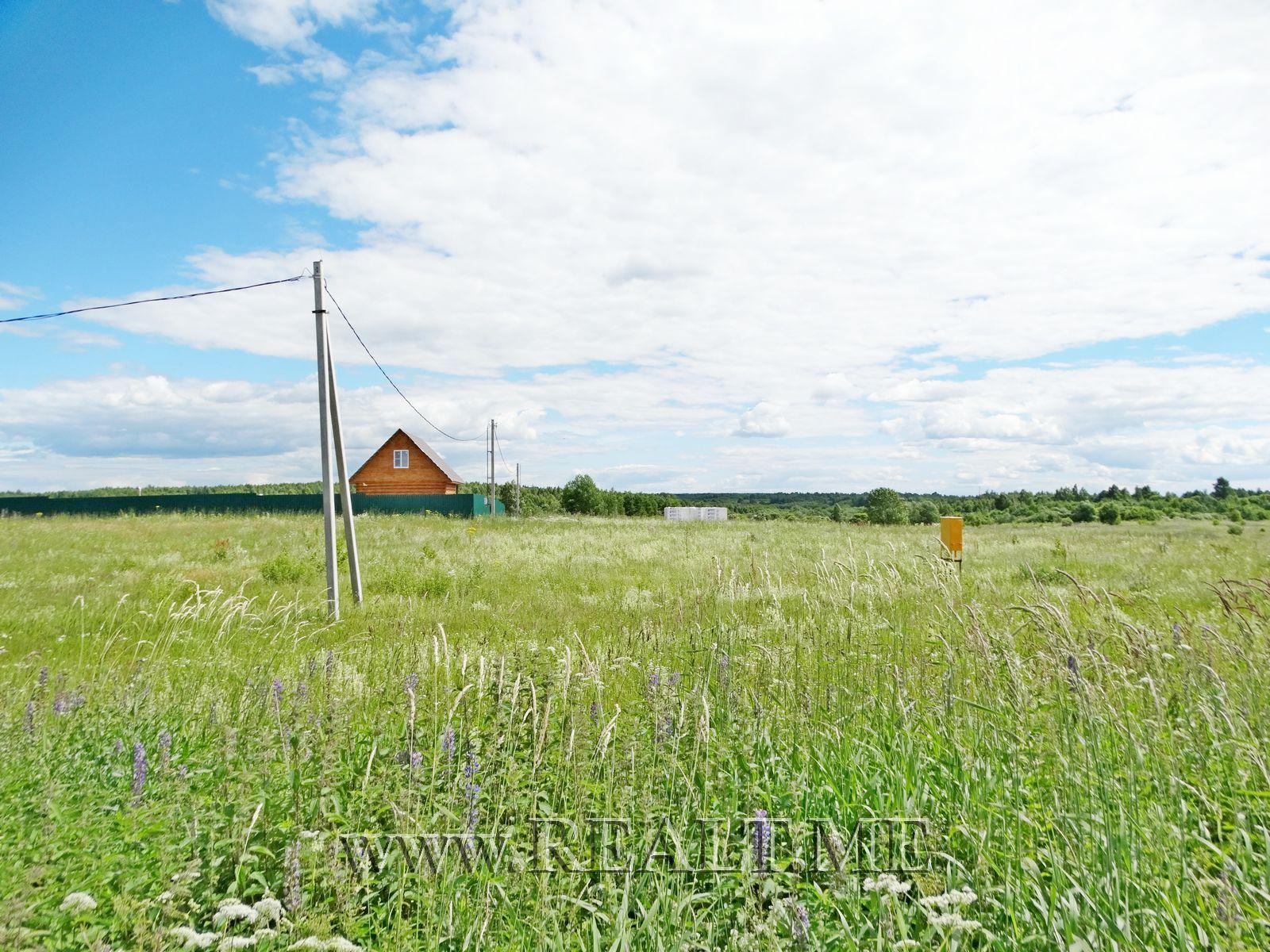 Коттеджный поселок Шпаки Смоленский район170708-1600 (6)