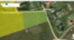 купить участок под дачу, участок под садоводство, Семиречье, дешевые участки, купить дачу, Смоленск