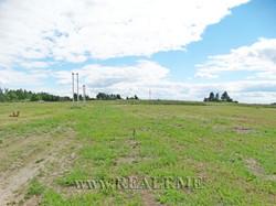 Коттеджный поселок Шпаки Смоленский район170708-1600 (3)