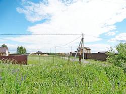 Коттеджный поселок Шпаки Смоленский район170708-1600 (9)