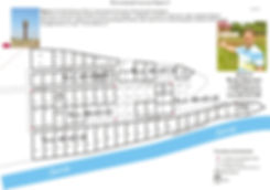 Борок-2 Схема участков Купить участок в