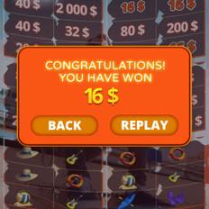 004_win_[gagnantAVie]_e.jpg