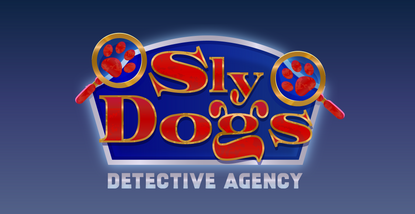 Sly Dogs Detective Agency