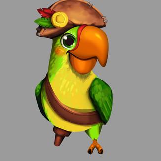 pirate-parrot.jpg