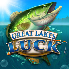 Great Lakes Luck