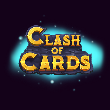 Clash Of Cards