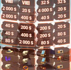 003_scratch_[gagnantAVie]_e.jpg
