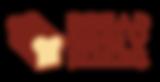 BreadSrsly_logo_wide_colored_gluten_free