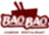 bao-bao-bowl-chinese-restaurant.png