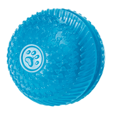 Gor_Pets_Gor_Flex_Treat_Ball_Blue