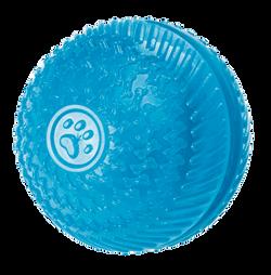 Gor_Pets_Gor_Flex_Treat_Ball_Blue