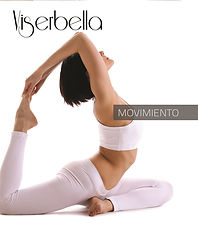 yoga, baile, leggings