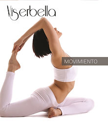 yoga, ejercicio, leggings, tops