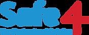 img_logo-1.png