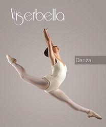 danza, ballet, leotardos, mallas.