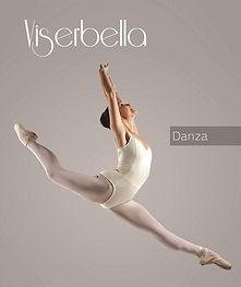 Bailarina Ballet, leotardo, mallas